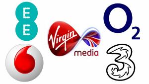 uk_networks