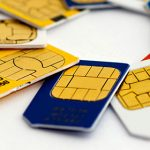 Things to consider when choosing a mobile phone provider