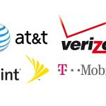 Outstanding characteristics of a good mobile phone provider
